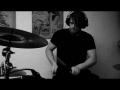 K1024_Drums1