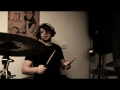 K1024_Drums2