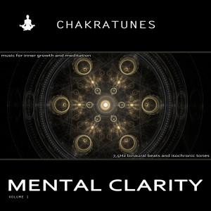 mentalclarity02_7